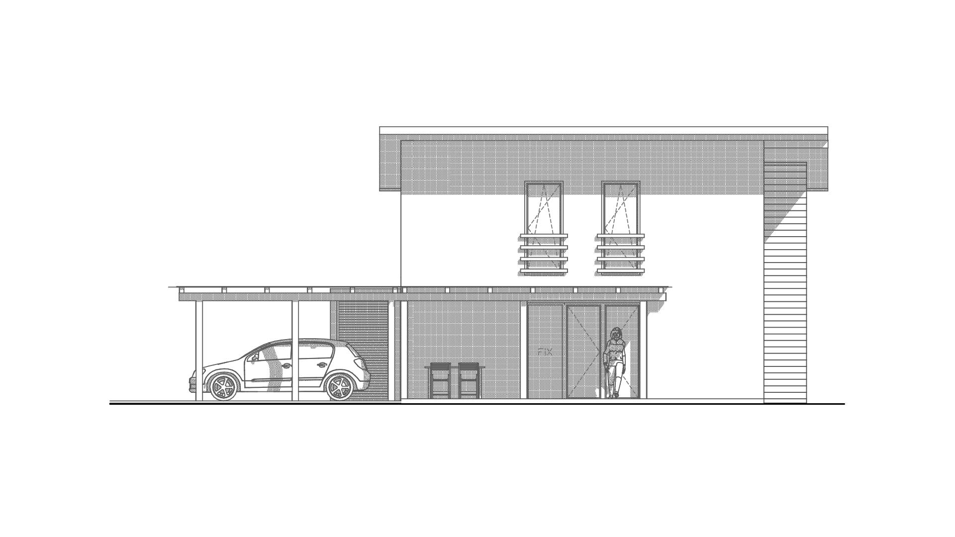 Karta-domu-Richie_01_zelená stavba