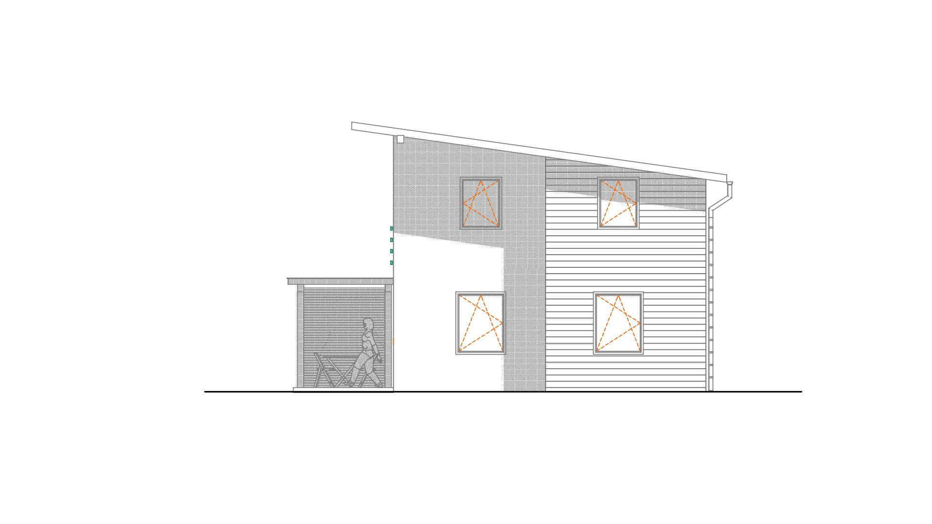 Karta-domu-Richie_02_zelená stavba