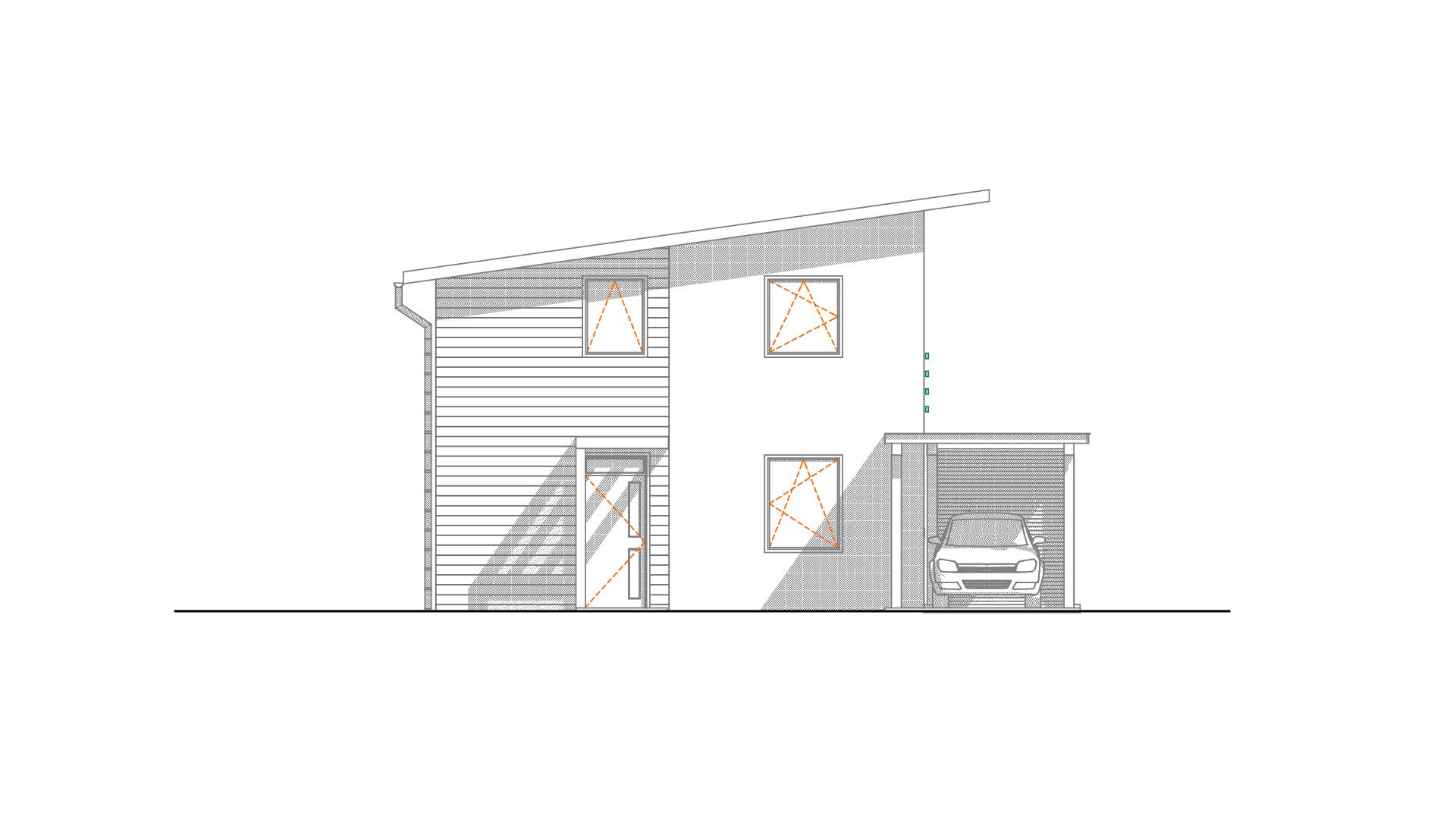 Karta-domu-Richie_03_zelená stavba