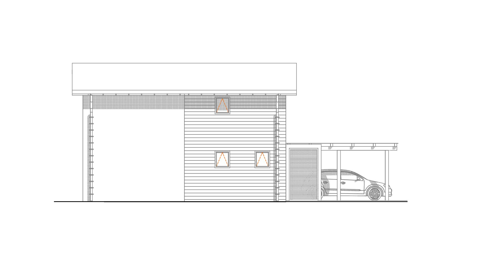 Karta-domu-Richie_04_zelená stavba
