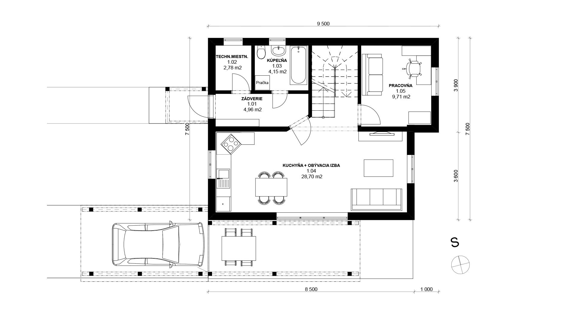 Karta-domu-Richie_05_zelená stavba